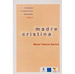 Madre Cristina