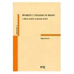 Movimento e Totalidade em Bergson