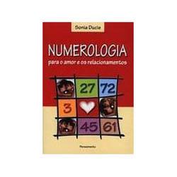 Numerologia para o Amor e os Relacionamentos
