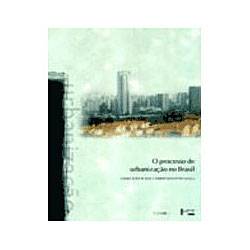 Processo de Urbanização no Brasil, O