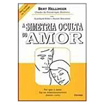 Simetria Oculta do Amor, A