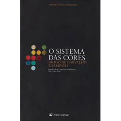 Sistema das Cores, O