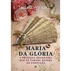 Maria da Glória: a Princesa Brasileira Que Se Tornou Rainha de Portugal