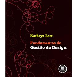 Fundamentos de Gestão do Design