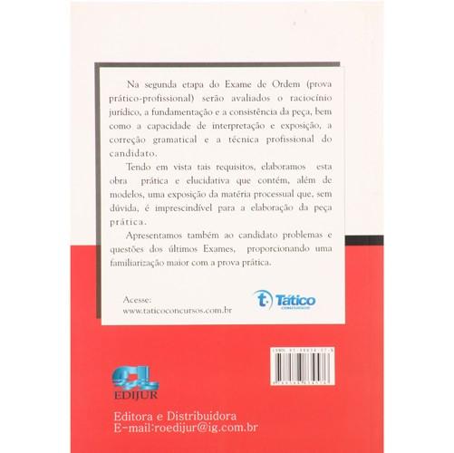 Curso Preparatório para Analista e Técnico Judiciário: Justiça Do...