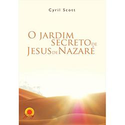 Jardim Secreto de Jesus de Nazaré, O