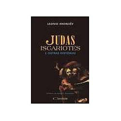 Judas Iscariotes e Outras Historias
