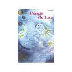 Pingo de Luz 1