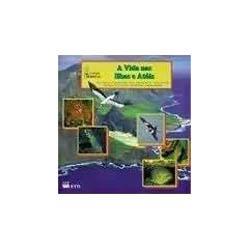 Vida nas Ilhas e Atois, A