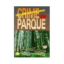 Crime no Parque
