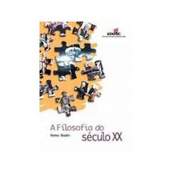 Filosofia do Seculo Xx, A