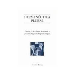 Hermeneutica Plural