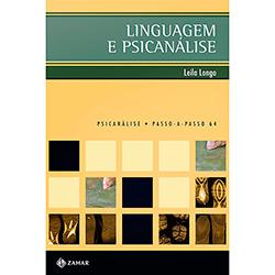 Linguagem e Psicanálise - Psicanálise Passo - a - Passo 64