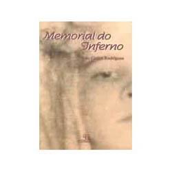 Memorial do Inferno