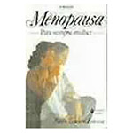 Menopausa - para Sempre Mulher