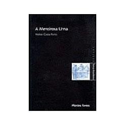 Mentirosa Urna, A