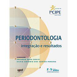 Cipe - Periodontologia - Integração e Resultados