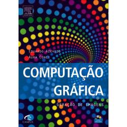 Computaçao Gráfica - Geração de Imagens