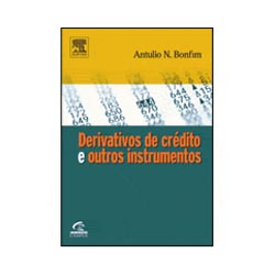 Derivativos de Crédito e Outros Instrumentos
