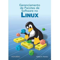 Gerenciamento de Pacotes de Software no Linux