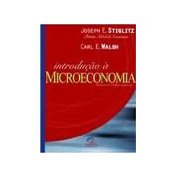 Introduçao a Microeconomia