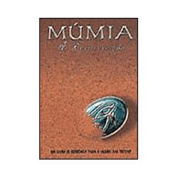 Múmia : a Ressurreição