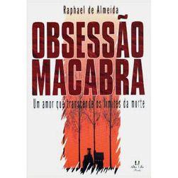 Obsessão Macabra