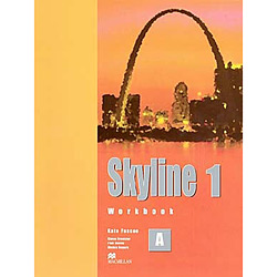 Skyline - Workbook