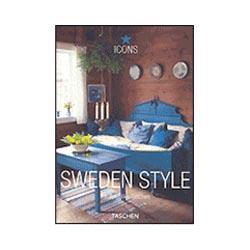 Sweden Style - Coleção Icons