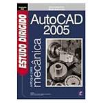 Estudo Dirigido de Autocad 2005