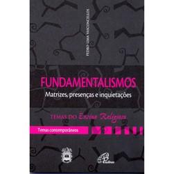 Fundamentalismos
