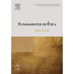 Fundamentos de Ética