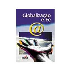 Globalizaçao e Fé