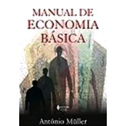Manual de Economia Básica