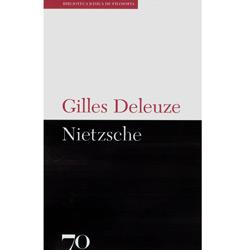 Nietzsche - Importado