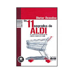 Os 11 Segredos do Aldi