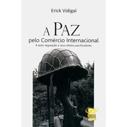 Paz pelo Comércio Internacional, A