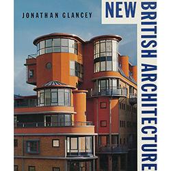 New British Architeture