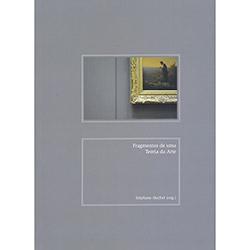 Fragmentos de uma Teoria da Arte
