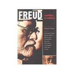 Freud - Conflito e Cultura