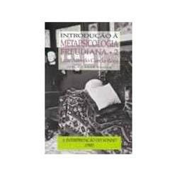 Introduçao a Metapsicologia Freudiana 2