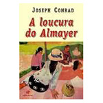 Loucura do Almayer, A