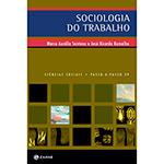 Sociologia do Trabalho