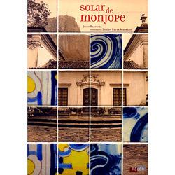 Solar de Monjope