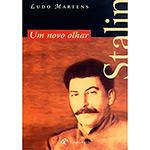 Stalin - um Novo Olhar