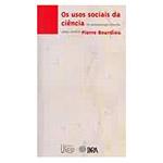 Usos Sociais da Ciencia, Os