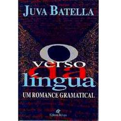 Verso da Língua, O