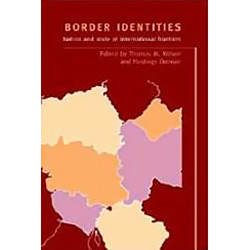 Border Identities