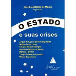 Estado e Suas Crises, O