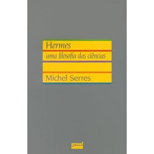 Hermes: uma Filosofia das Ciências
